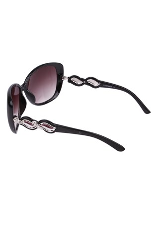 Y London Sunglasses Yl-11 051 Col1 A