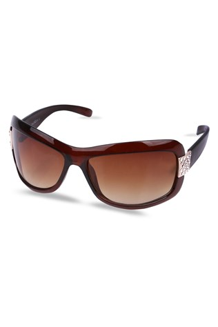 Y London sunglasses Yl-11 055
