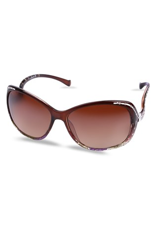Y London Sunglasses Yl-11 059 Col1
