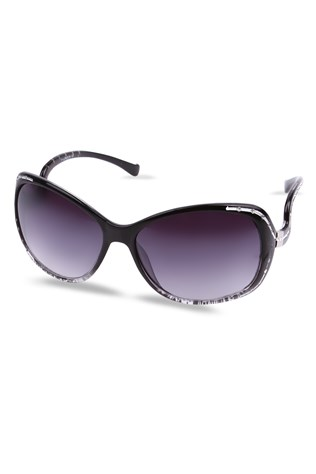 Y London Sunglasses Yl-11 059 Col2