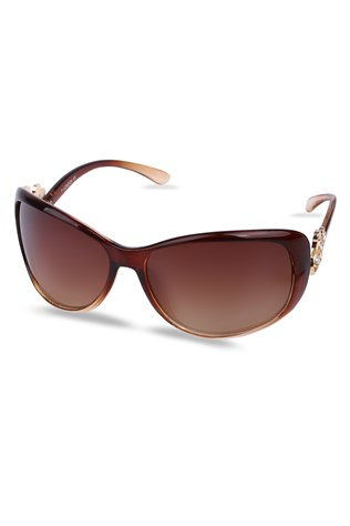 Y London Sunglasses Yl-11 066 A