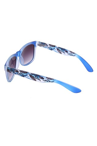 Y London Sunglasses Yl-11-075 Col2 F