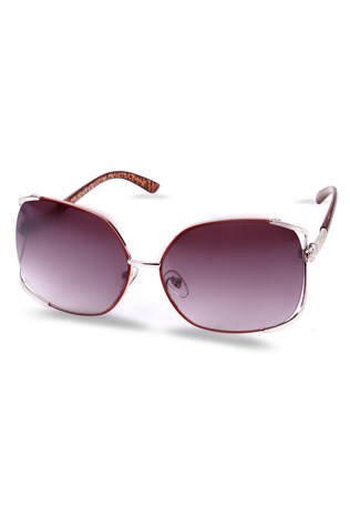 Y London Sunglasses Yl11-011 Cat3-a