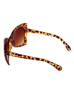 Y London Sunglasses Yl11-013-3