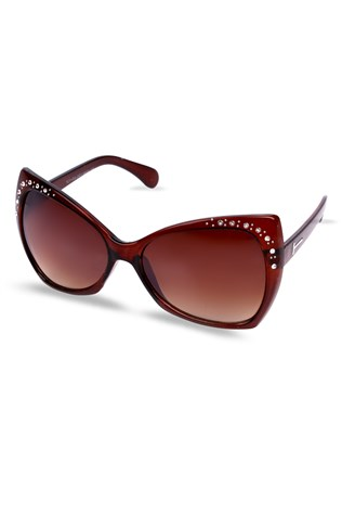 Y London Sunglasses Yl11-013-4