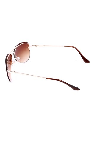 Y London Sunglasses Yl11-030 Cat3 Col3 -a
