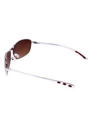 Y London Sunglasses Yl11-038 Cat3 Col1-c