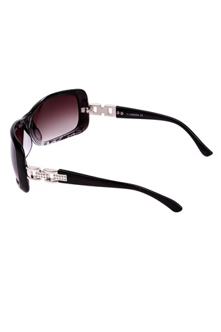 Y London Sunglasses Yl11-047-2