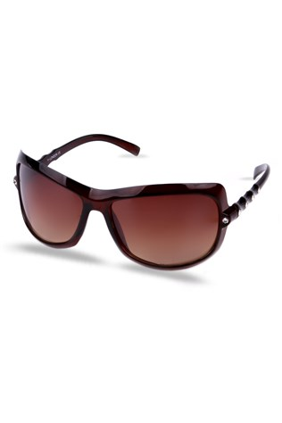 Y London Yl11-049 Cat3 Col1-a Μπορντό sunglasses