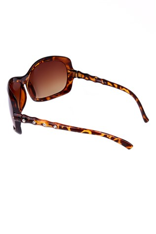 Y London Sunglasses Yl11-049 Cat3 Col1-b