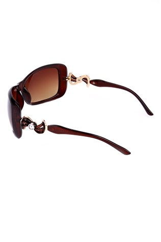 Y London Sunglasses Yl11-050 Cat3 Col1-a