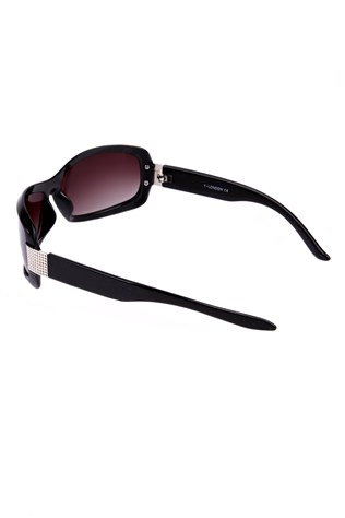 Y London  Yl11-058 Cat3 Col1-a sunglasses