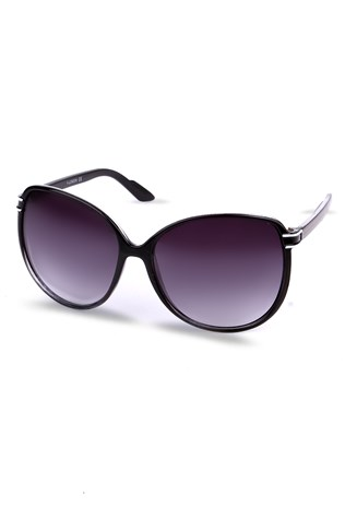 Y London Yl11-061 Cat3 Col1-b Μαύρα sunglasses