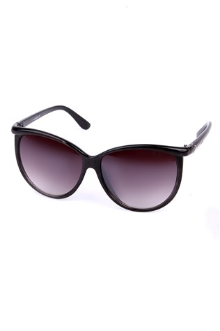 Y London  Yl11-068 Cat3 Col1-b Μαύρα sunglasses