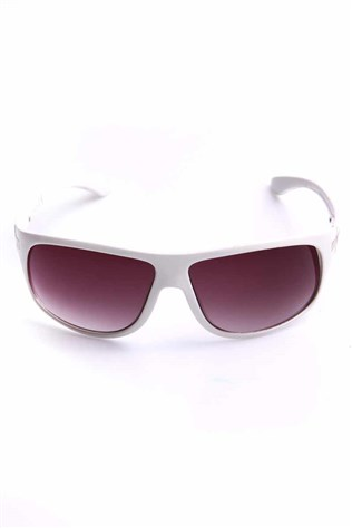 Y-london Yl12-118 Col.3 White sunglasses