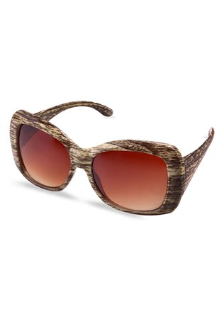 Y-london Yl12-127 C2 Colorful sunglasses