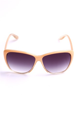 Y-london Yl12-161 C3 Sunglasses