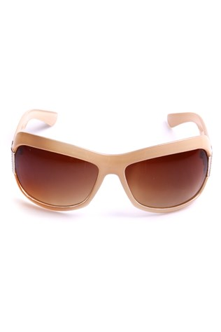 Y-london Yl12-171 Col.4 Sunglasses