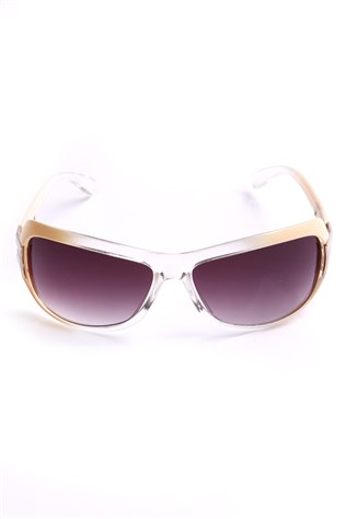 Y-london Yl12-184 Col.3 Unisex Sunglasses