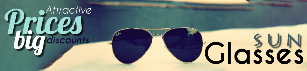 Outlet Sunglasses