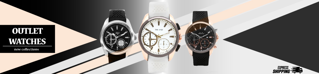 Outlet Watches